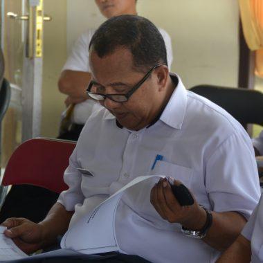 dr. HUSNI ANWAR, MPH.