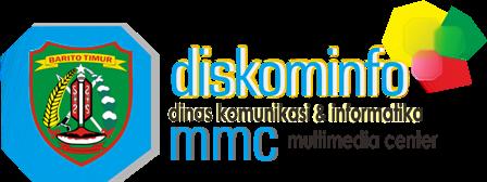 Diskominfo Kabupaten Barito Timur